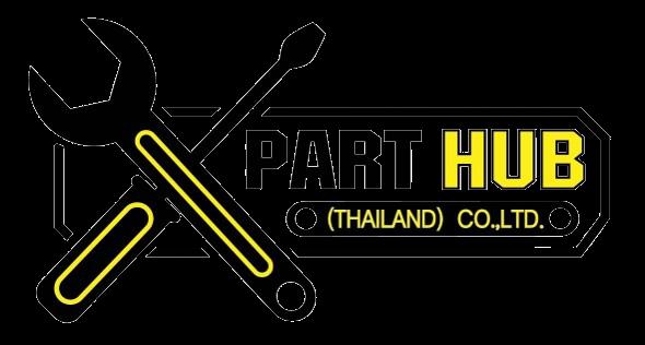 Part Hub (Thailand) Co., Ltd.